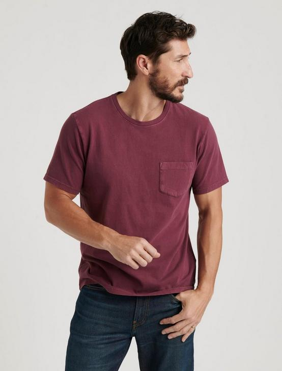 SUNSET POCKET TEE, WINE TASTING, productTileDesktop