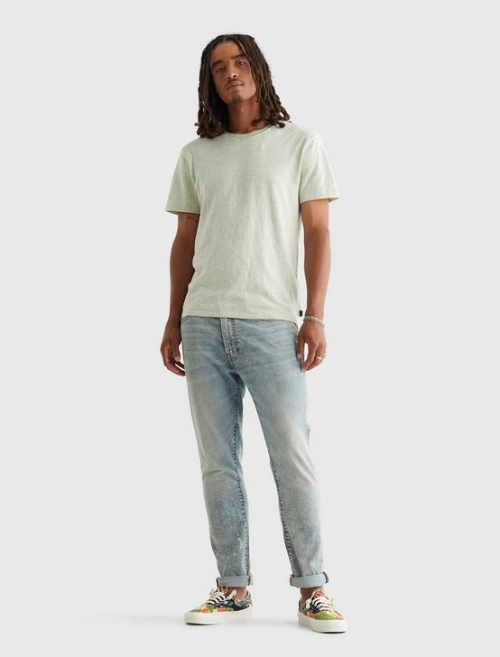 LINEN CREW, SEA FOAM, productTileDesktop
