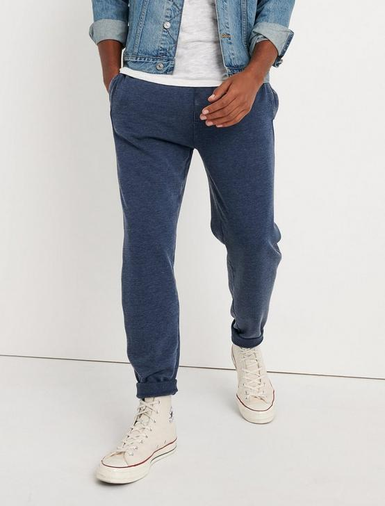 Venice Burnout Sweatpant