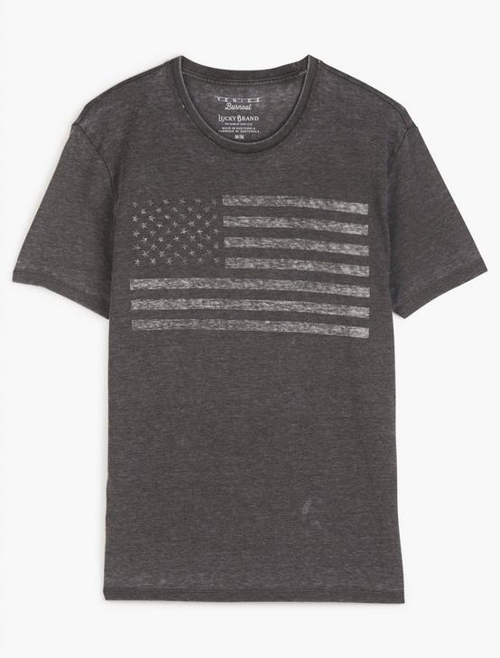 USA FLAG TEE, BLACK MOUNTAIN, productTileDesktop