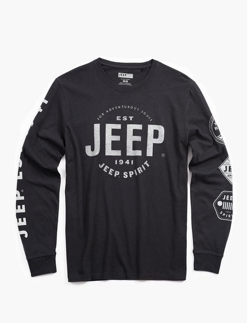 JEEP SLEEVES,