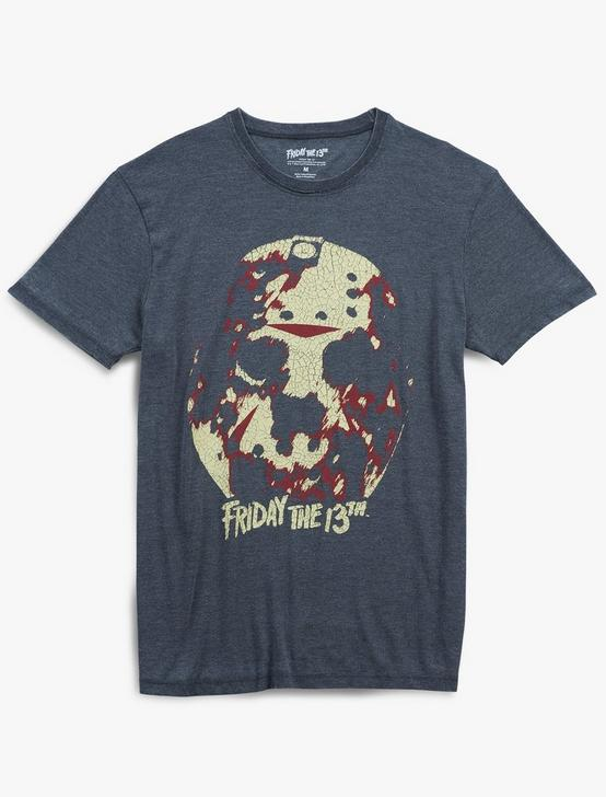 FRIDAY THE 13TH TEE, BLACK MOUNTAIN, productTileDesktop