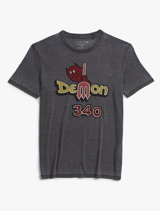 DODGE DEMON, BLACK MOUNTAIN, productTileDesktop