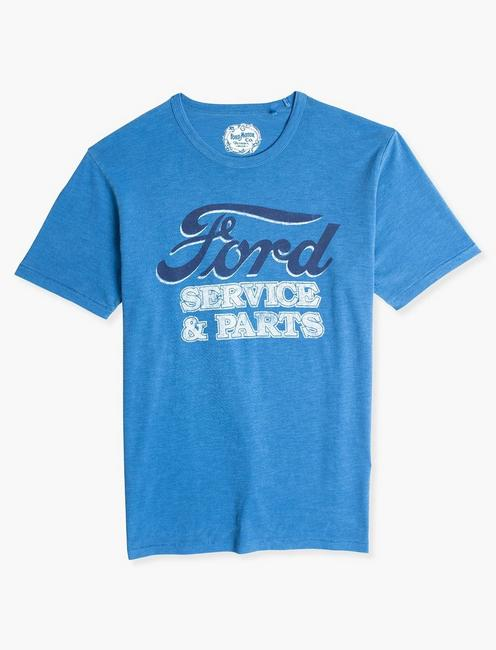 Ford Service Tee