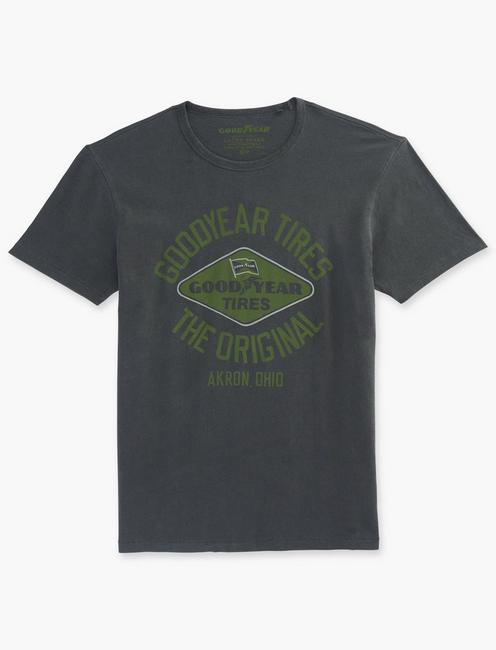 0524bc24 Graphic Tees for Men | 40% Off Select Styles | Lucky Brand