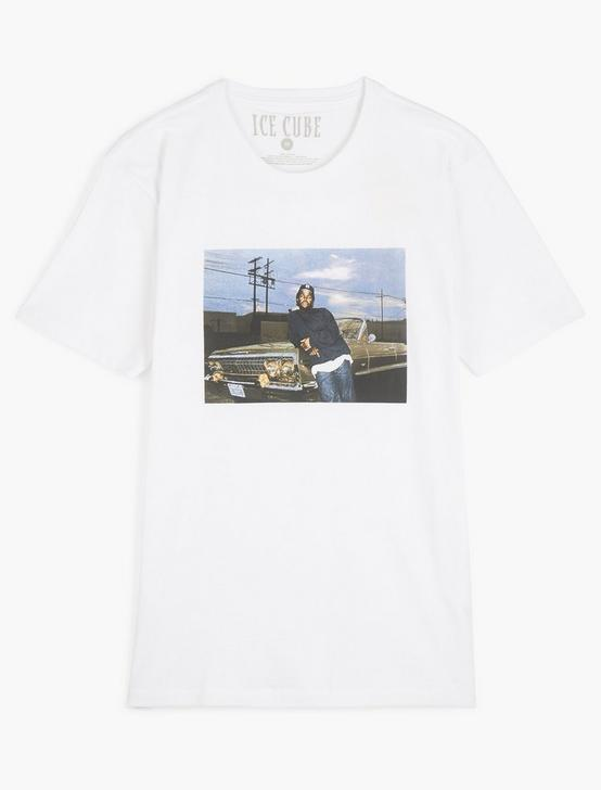ICE CUBE TEE, BRIGHT WHITE, productTileDesktop