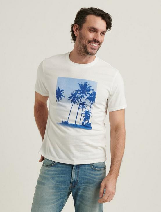 PALM TREE SKY TEE, BRIGHT WHITE, productTileDesktop