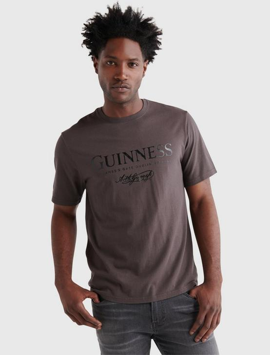 GUINESS BLACK TEE, BLACK MOUNTAIN, productTileDesktop