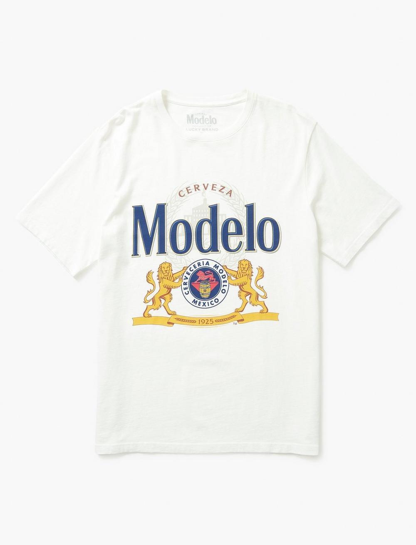 MODELO LABEL, image 6