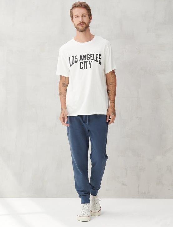 LOS ANGELES CITY, BRIGHT WHITE, productTileDesktop