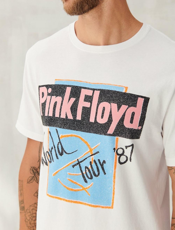 PINK FLOYD 87 TEE, image 4