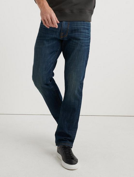 410 ATHLETIC FIT JEAN, NOVATO, productTileDesktop