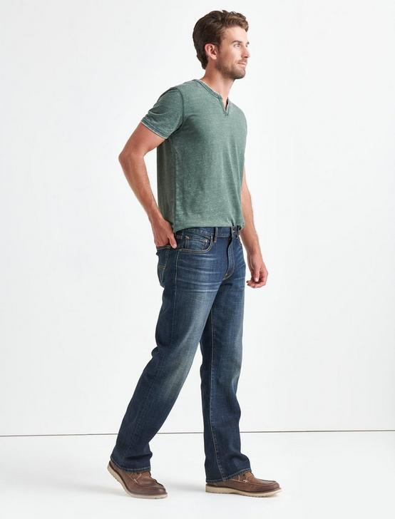 181 RELAXED STRAIGHT JEAN, BELLMEAD, productTileDesktop