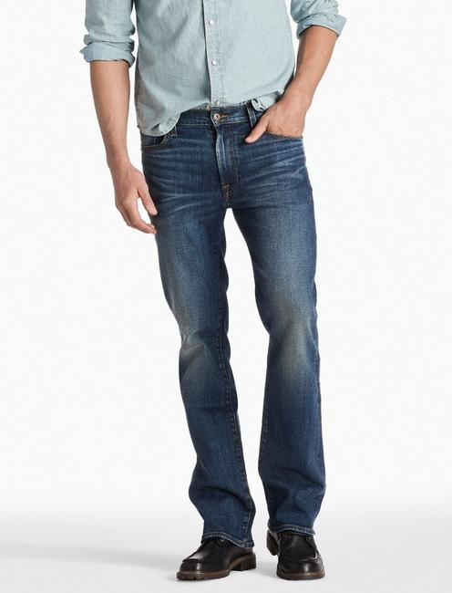 181 RELAXED STRAIGHT JEAN,