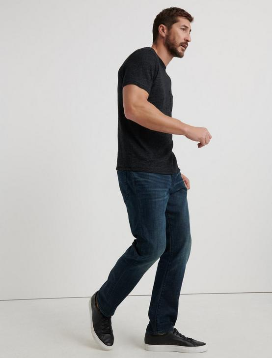 410 ATHLETIC SLIM JEAN, BRINY DEEP, productTileDesktop