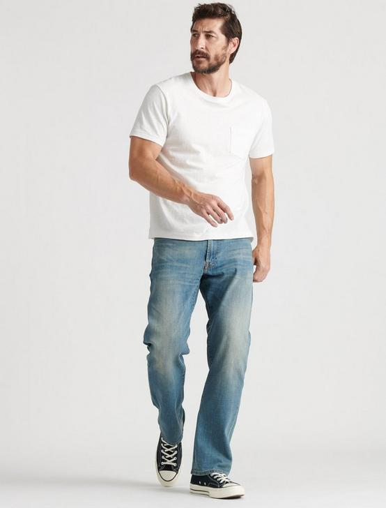 181 RELAXED STRAIGHT JEAN, ANTON, productTileDesktop