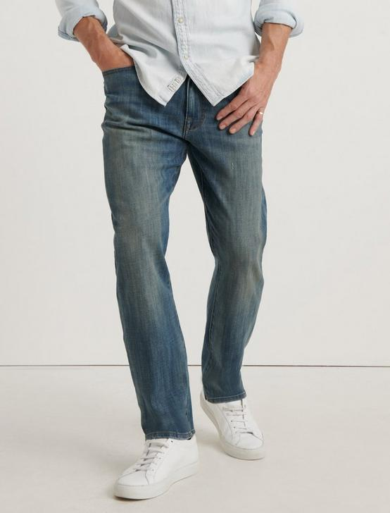 410 ATHLETIC SLIM JEAN, NORTH HOBBS, productTileDesktop