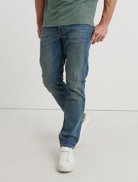 110 SLIM JEAN, NORTH HOBBS, productTileDesktop