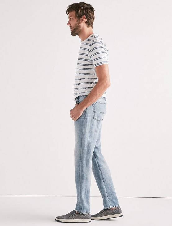 181 RELAXED STRAIGHT LINEN JEAN, RAINBOW LAGOON, productTileDesktop