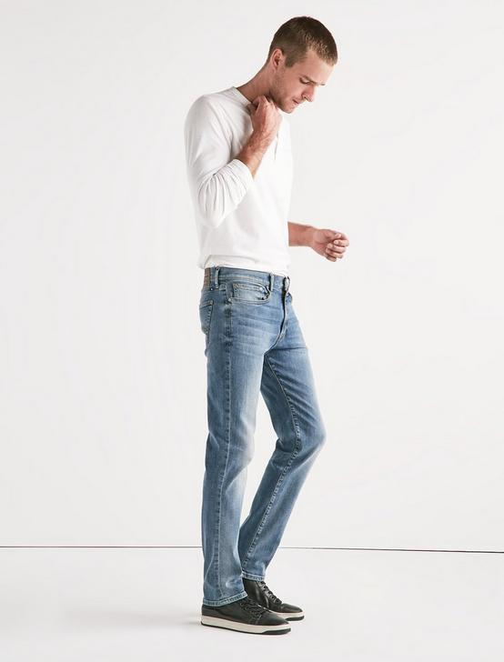 121 SLIM JEAN, BOWERS, productTileDesktop