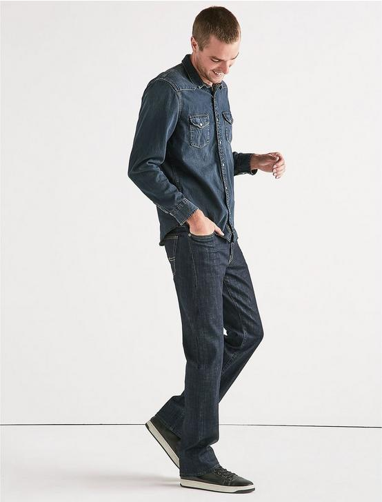 363 STRAIGHT JEAN, CONRAD, productTileDesktop