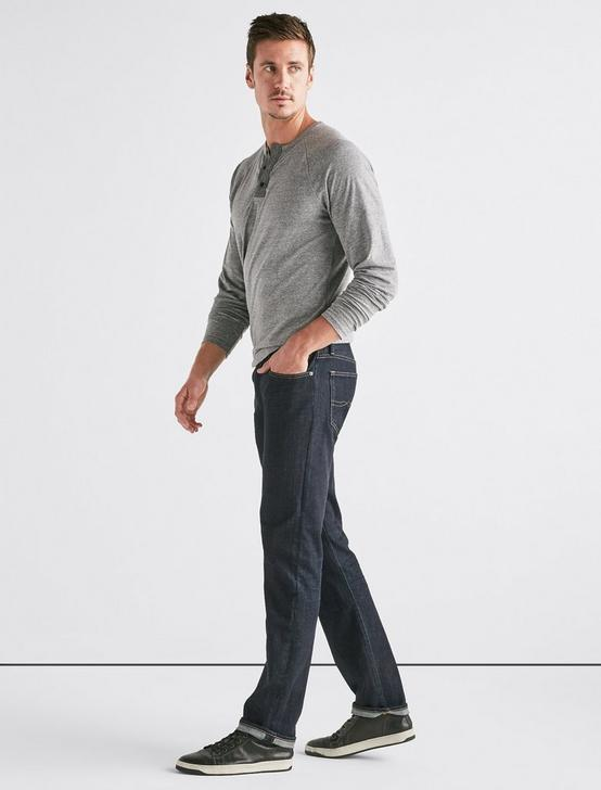 121 SLIM JEAN, NORMAN, productTileDesktop