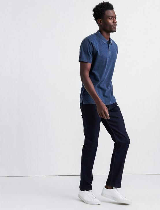 410 ATHLETIC SLIM JEAN, NORMAN, productTileDesktop