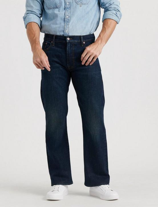 181 RELAXED STRAIGHT JEAN, RUSSIAN GULCH, productTileDesktop