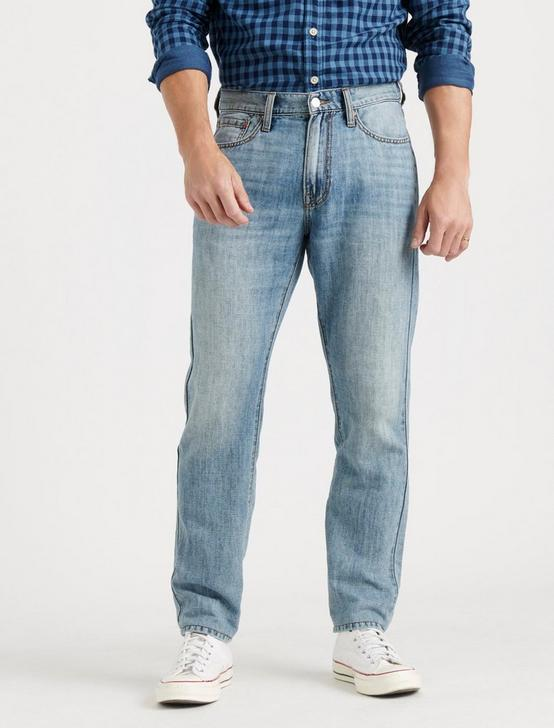 410 ATHLETIC SLIM JEAN, LITTLE ROCK, productTileDesktop