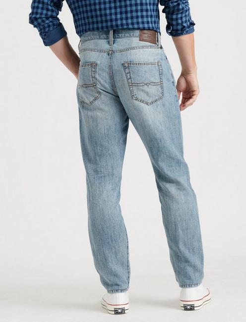 410 ATHLETIC SLIM JEAN, LITTLE ROCK