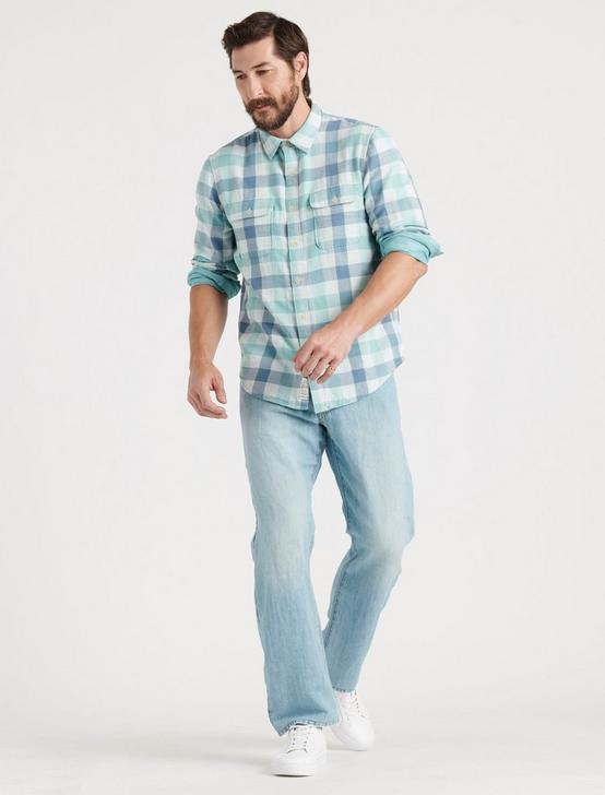 181 RELAXED STRAIGHT JEAN, KENT, productTileDesktop
