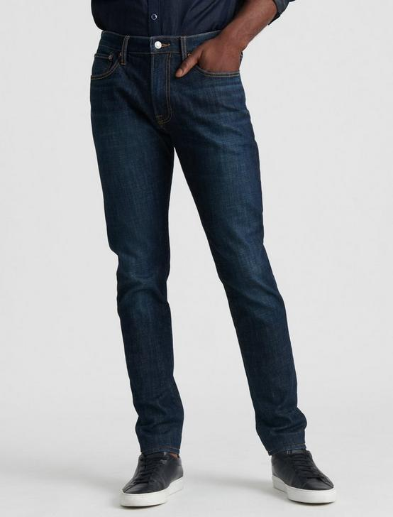 105 SLIM TAPER JEAN, SHORELINE, productTileDesktop
