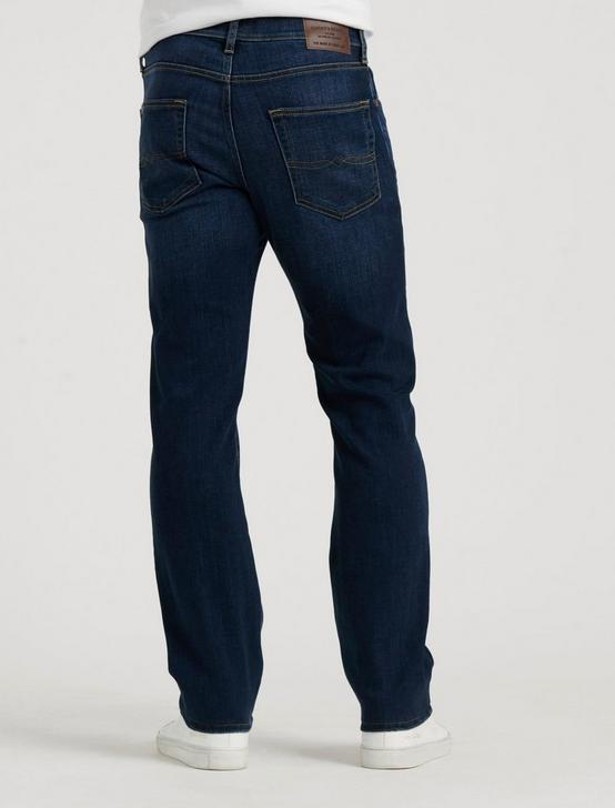 410 ATHLETIC SLIM JEAN, HAZEL CREEK, productTileDesktop