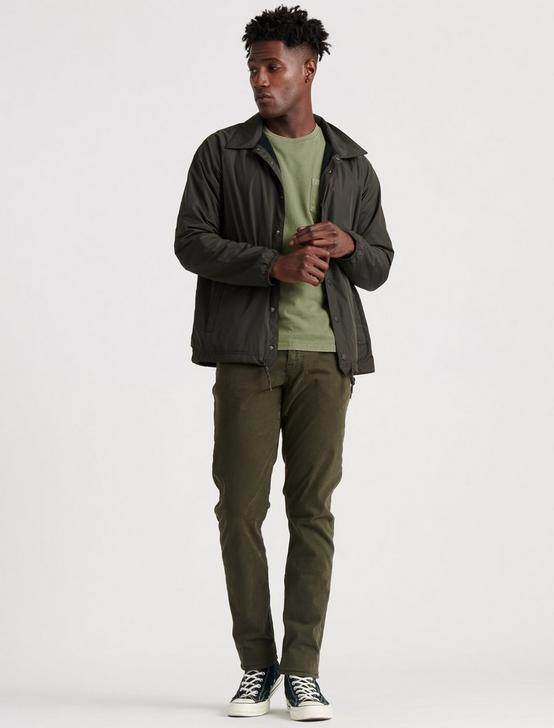 110 SKINNY JEAN, FERN GREEN, productTileDesktop