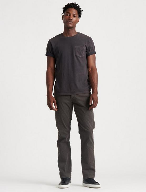 121 SLIM JEAN, COAL, productTileDesktop