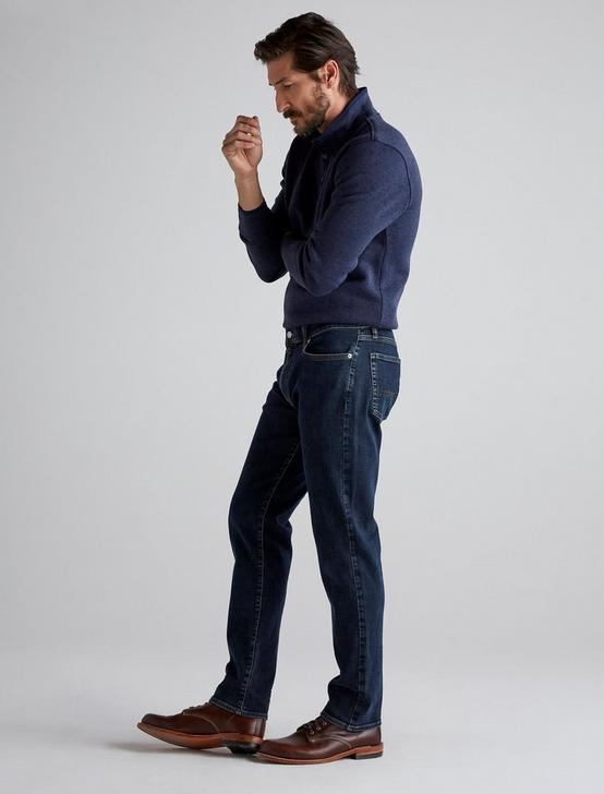 121 SLIM JEAN, ESTEBAN, productTileDesktop