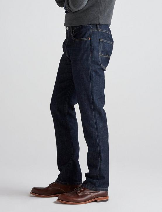 223 STRAIGHT JEAN, CONRAD, productTileDesktop