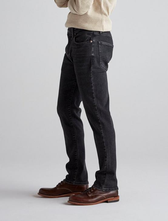 223 STRAIGHT JEAN, BENOIT BLACK, productTileDesktop