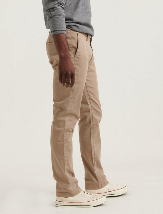 410 CHINO PANT, FALLEN ROCK, productTileDesktop