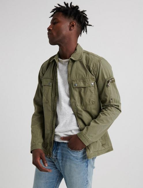 4b6021d7d1e Jackets for Men