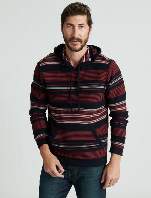 SAMPSON SWEATER,