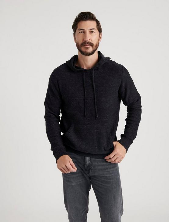 Mens Christmas Sweaters.Mens Christmas Sweaters Lucky Brand