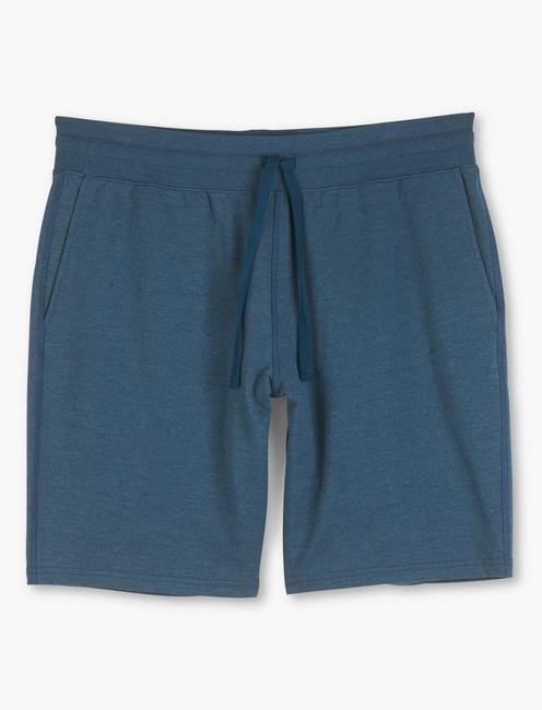 TRIBLEND FRENCH TERRY SHORTS,