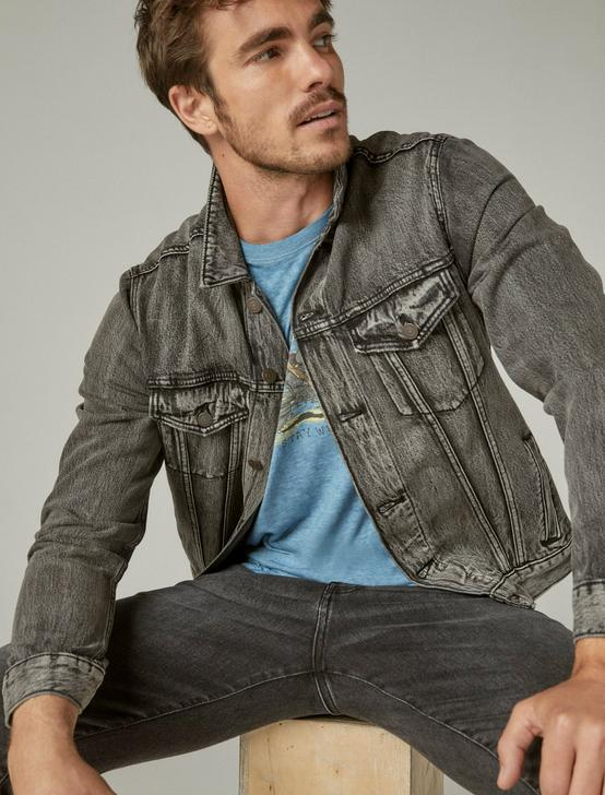 COYOTE BIKER TEE, ALLURE, productTileDesktop