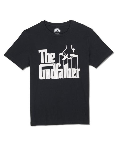 THE GOD FATHER TEE,