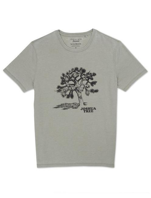 JOSHUA TREE TEE,