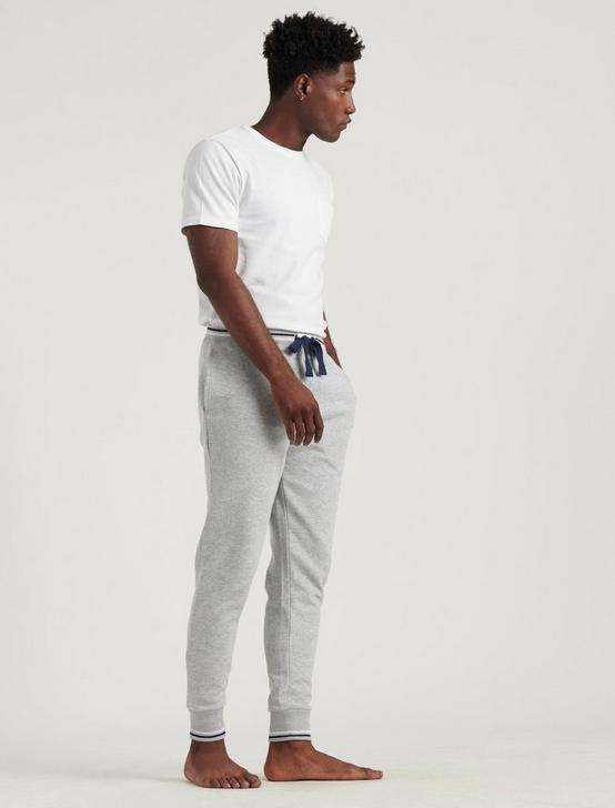 SOFT HEATHER LOUNGE PANTS, MULTI, productTileDesktop