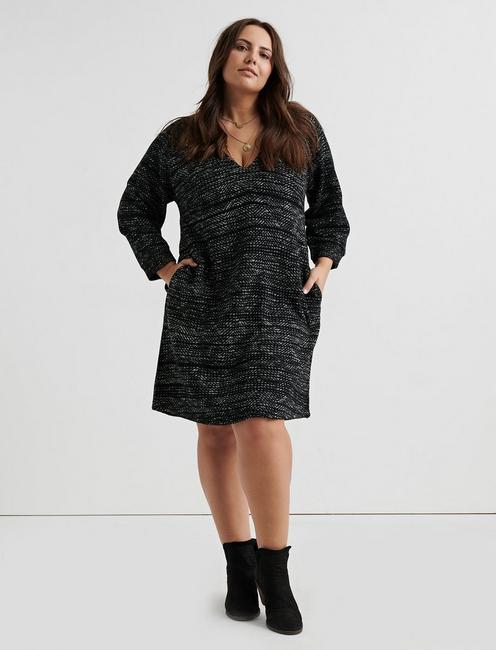 Plus Size Dresses On Sale | Up to 75% Off Original Price | Lucky Brand