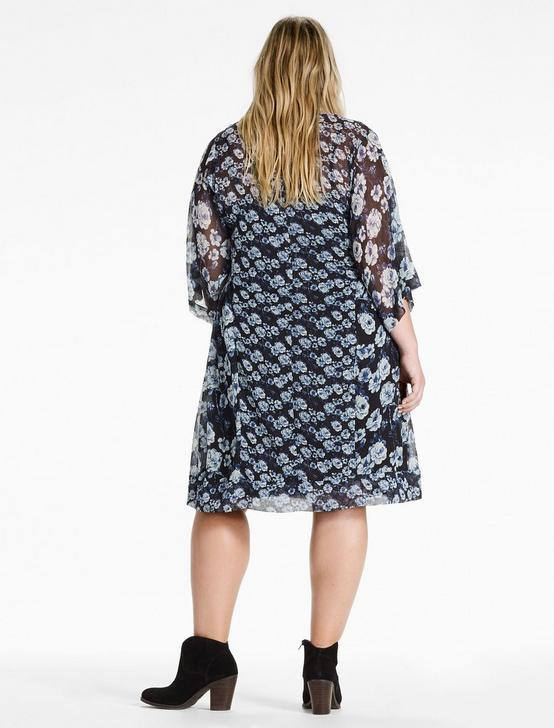 Plus Size Dresses | Lucky Brand
