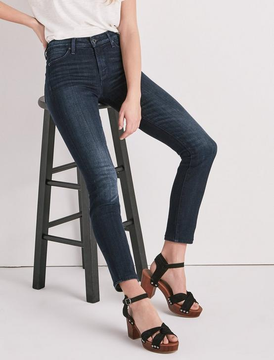 HAYDEN SCULPTING SKINNY JEAN IN BRANBURY, BRANBURY, productTileDesktop